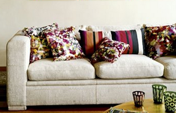 almofadas+decorativas+modelos