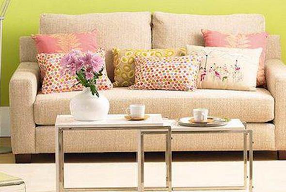 almofadas+decorativas+modelos10