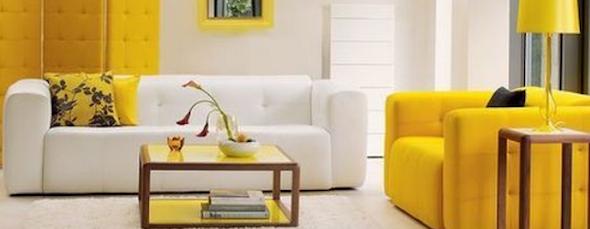 almofadas+decorativas+modelos18