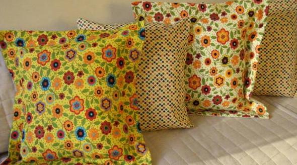 almofadas+decorativas+modelos20