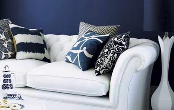 almofadas+decorativas+modelos3