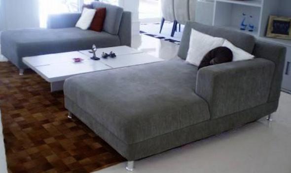 almofadas+decorativas+modelos9