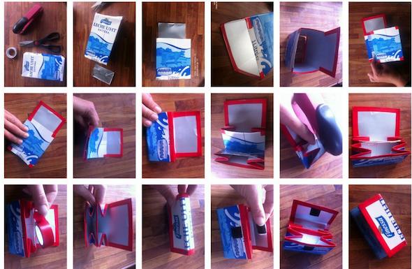 bolsa+com+caixa+de+leite8