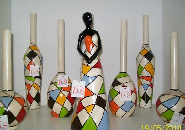 bonecas+de+garrafa+modelo12