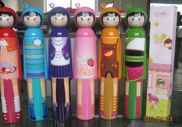 bonecas+de+garrafa+modelo17