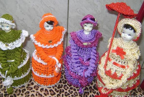 bonecas+de+garrafa+modelo6
