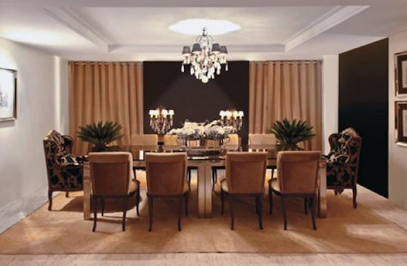 casas+decoradas+com+gesso+modelo16