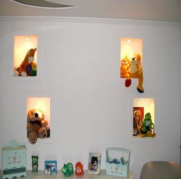 casas+decoradas+com+gesso+modelo20