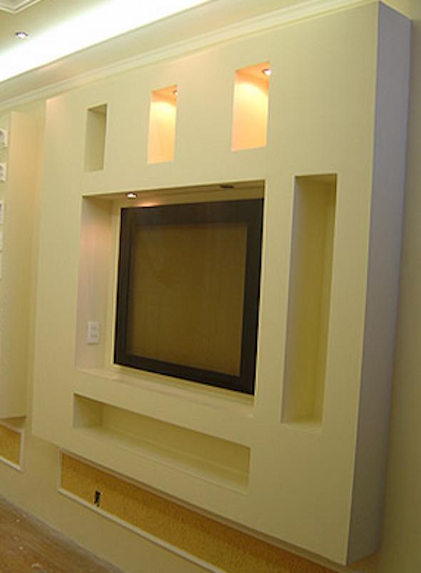 casas+decoradas+com+gesso+modelo6