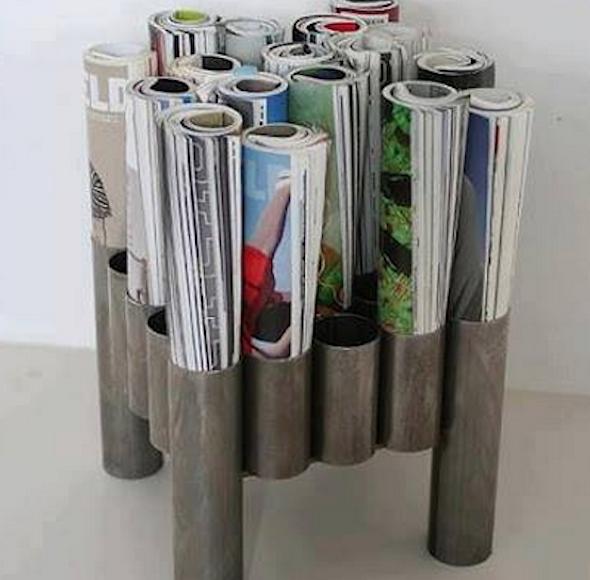 como+fazer+porta+revista+modelos7