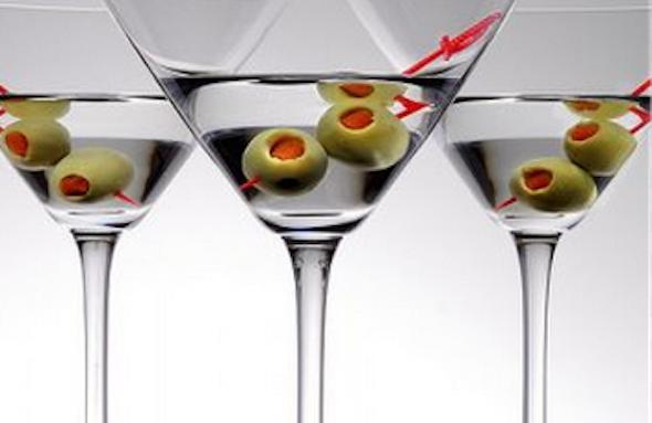 como+preparar+um+martini2