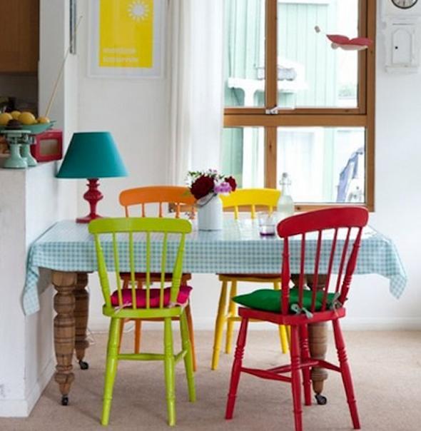 decoracao+de+salas+coloridas+modelos10