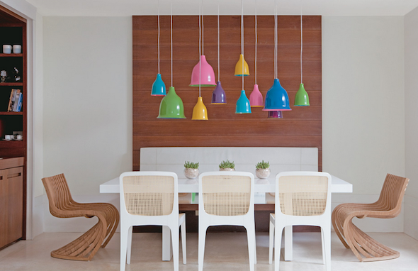 decoracao+de+salas+coloridas+modelos12