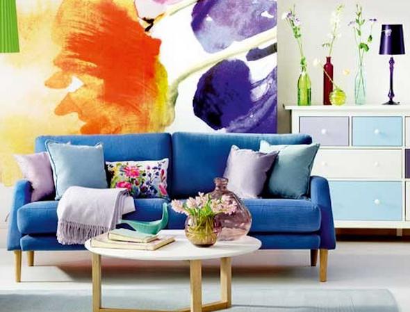 decoracao+de+salas+coloridas+modelos13