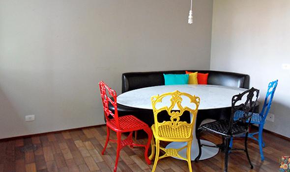 decoracao+de+salas+coloridas+modelos18