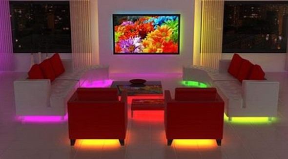 decoracao+de+salas+coloridas+modelos2