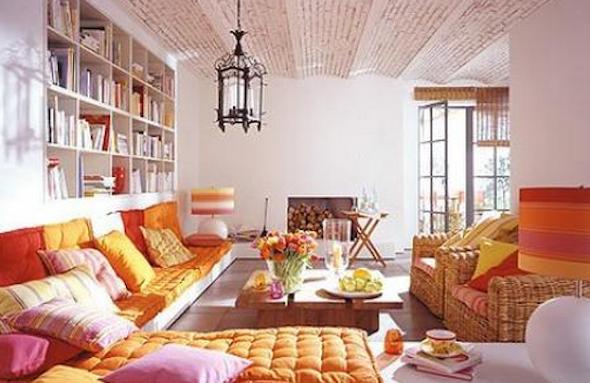 decoracao+de+salas+coloridas+modelos22