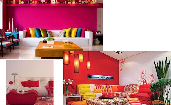 decoracao+de+salas+coloridas+modelos23