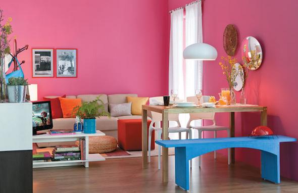decoracao+de+salas+coloridas+modelos4