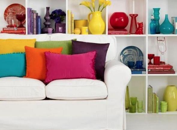 decoracao+de+salas+coloridas+modelos6