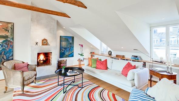 decoracao+de+salas+coloridas+modelos8