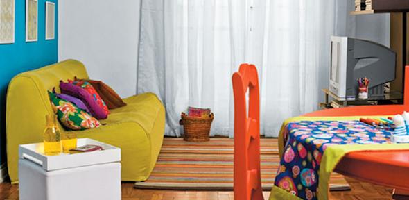 decoracao+de+salas+coloridas+modelos9