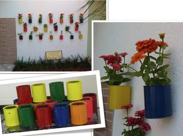 decorar+ambientes+com+latas