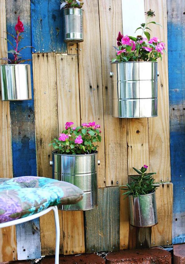 decorar+ambientes+com+latas12