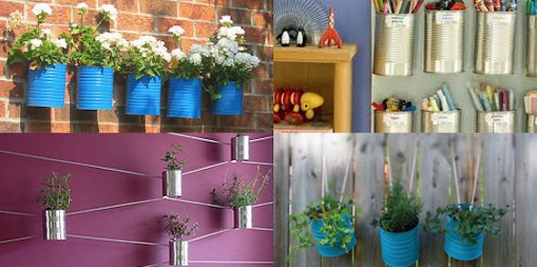 decorar+ambientes+com+latas13
