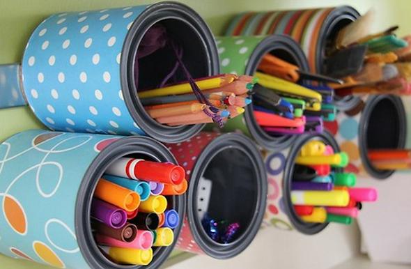 decorar+ambientes+com+latas18