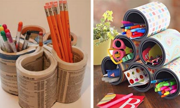 decorar+ambientes+com+latas2