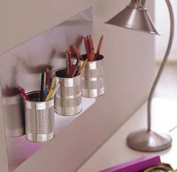 decorar+ambientes+com+latas20