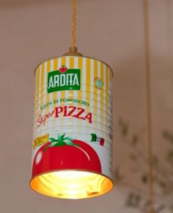 decorar+ambientes+com+latas21