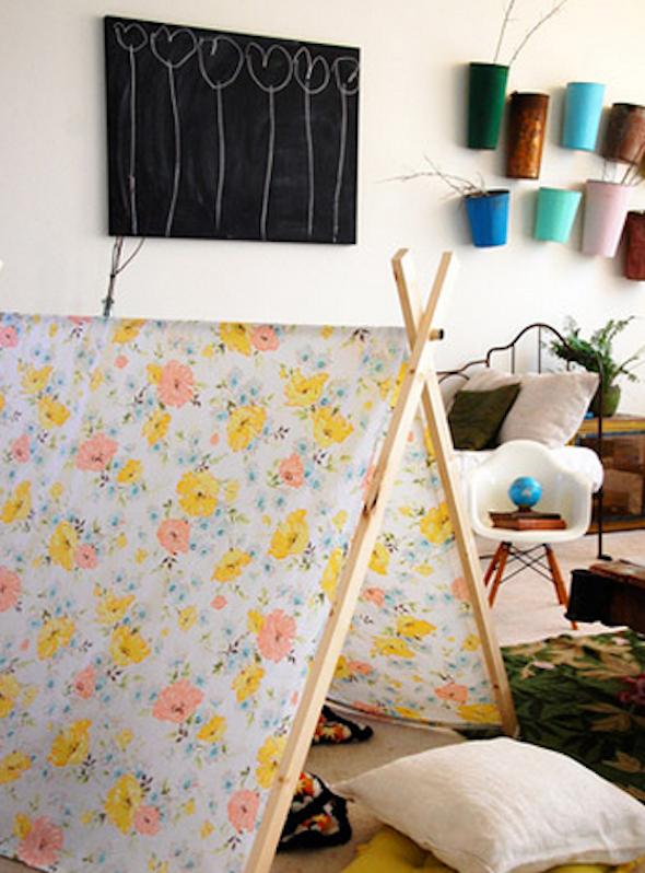 decorar+ambientes+com+latas23