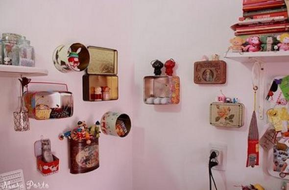 decorar+ambientes+com+latas9