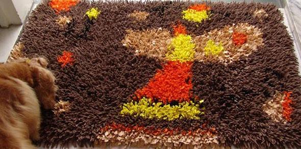 fazer+tapete+amarradinho+modelo15