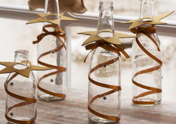 garrafas+de+vidro+na+decoração10