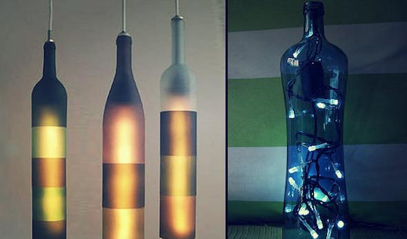 garrafas+de+vidro+na+decoração14