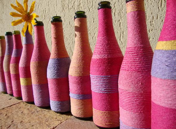 garrafas+de+vidro+na+decoração16