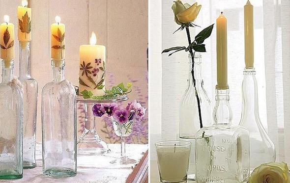 garrafas+de+vidro+na+decoração17