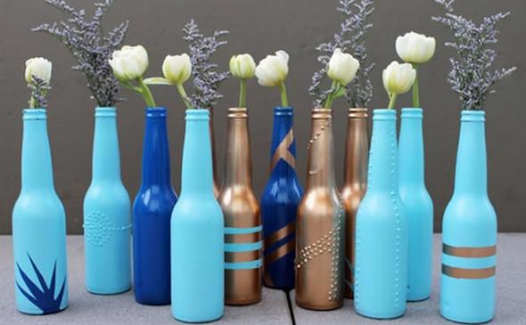 garrafas+de+vidro+na+decoração5