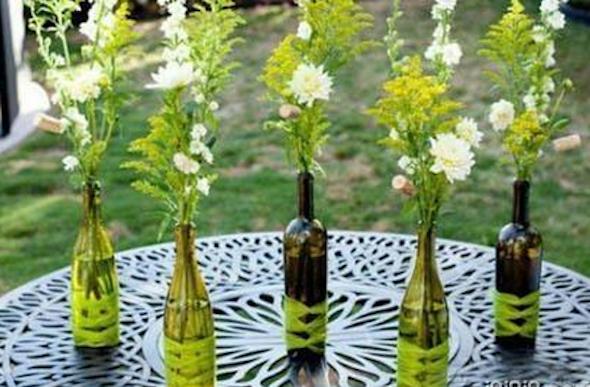 garrafas+de+vidro+na+decoração6