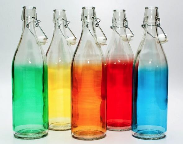 garrafas+de+vidro+na+decoração8
