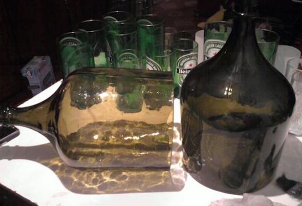 luminaria+com+garrafão10