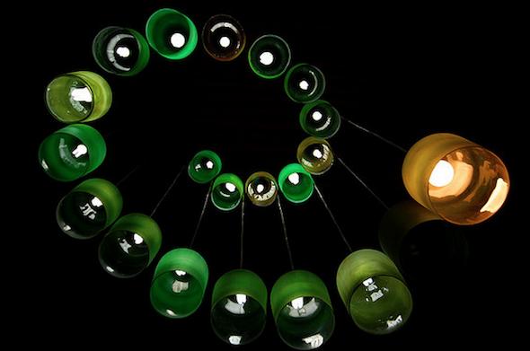 luminaria+com+garrafão12