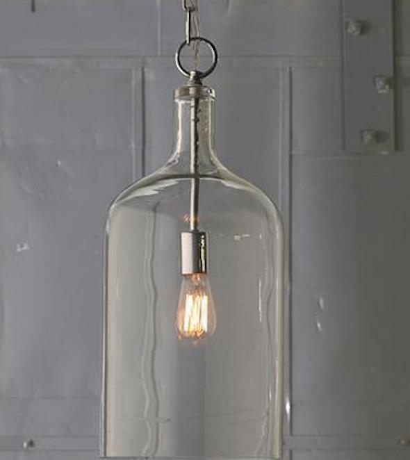 luminaria+com+garrafão16