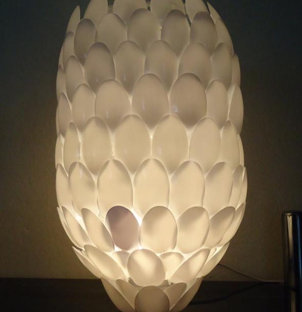 luminaria+com+garrafão17