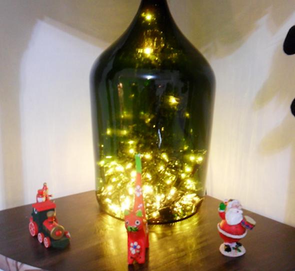 luminaria+com+garrafão18