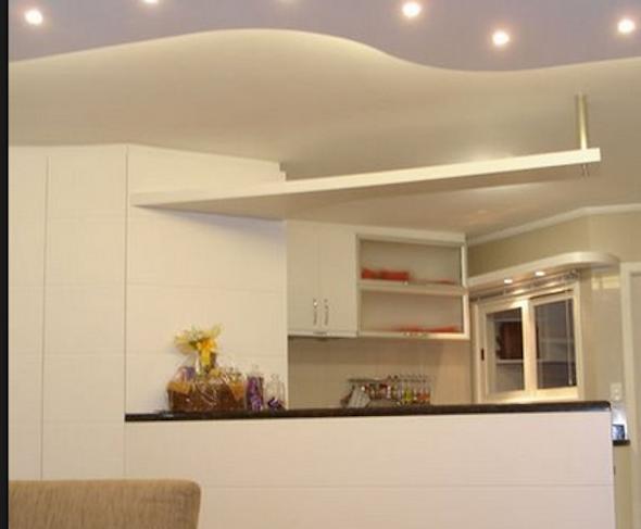 modelos+cozinhas+americanas