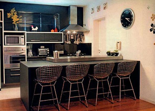 modelos+cozinhas+americanas13